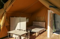 002_glamping-luxury-tent